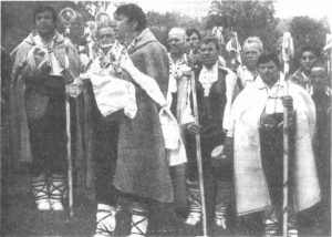 Колядники (с. Выбел, Плевенский округ, Болгария)