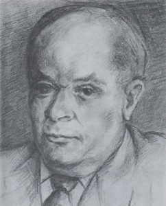 Ю.П. Миролюбов